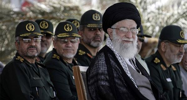 نيويورك بوست لـ أوروبا: صمتكم على إرهاب إيران عار