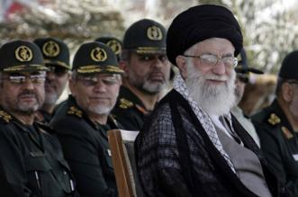 تاريخ إيران الإرهابي في أوروبا يمتد لـ40 عامًا - المواطن