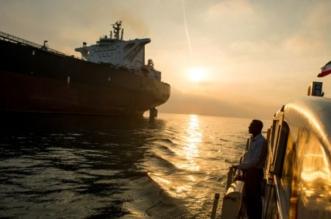منطقة جبل طارق تمدد احتجاز ناقلة النفط الإيرانية 14 يومًا - المواطن