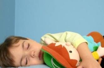 النوم المبكر ضروري قبل بدء الدراسة لضبط الميلاتونين - المواطن