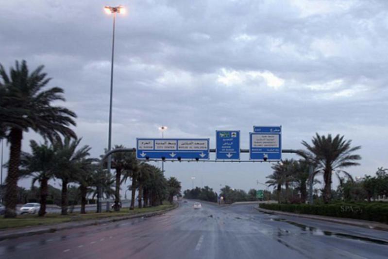 المسيء لسكان الباحة في قبضة الأمن