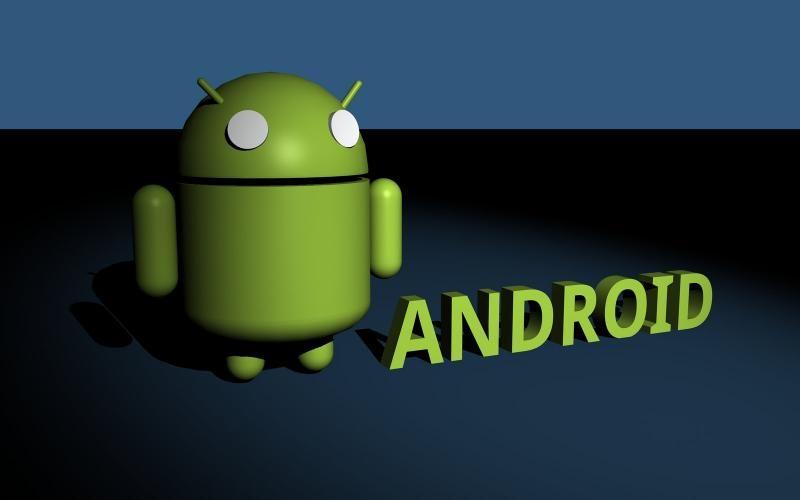 جوجل تلغي ميزة تسجيل المكالمات على هواتف أندرويد - المواطن