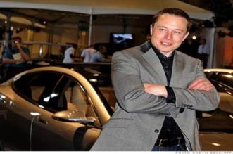 شركة تسلا تطور سيارة ميني - المواطن