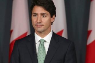 في أول تعليق له.. رئيس وزراء كندا: لا نريد علاقات سيئة مع السعودية - المواطن
