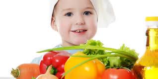 نصائح لحماية الطفل من نقص المغذيات ومن البدانة - المواطن