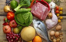 4 أخطاء غذائية قاتلة سبب 20 % من وفيات العالم - المواطن