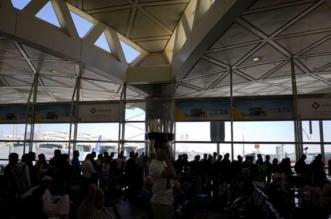 الخطوط السعودية ألغت رحلة مباشرة وأجبرت المسافرين على الترانزيت بعد أن حصَّلت قيمة التذاكر - المواطن