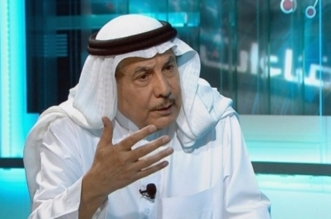 بالفيديو.. 12 ألف سعودي بكندا ينتظرون النقل لدول أخرى - المواطن