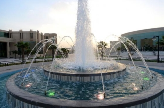 جامعة الإمام عبدالرحمن بن فيصل تحدد مواعيد اختبارات المتقدمين على وظائفها - المواطن