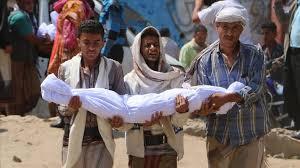 تقرير أممي.. مليشيات الحوثي الانقلابية ارتكبت جرائم حرب