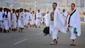 ضيوف الملك في الحج: وقفات المملكة تجاه المسلمين لا ينكرها إلا جاحد - المواطن