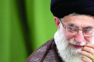 إيران تفتح باب الترشح للانتخابات الرئاسية (2)