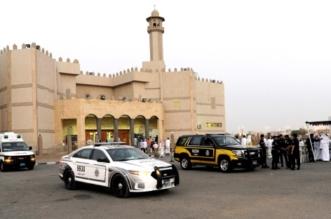 تحرش فتيات برجل أمام زوجته في الكويت يتحول إلى معركة نسائية شرسة! - المواطن