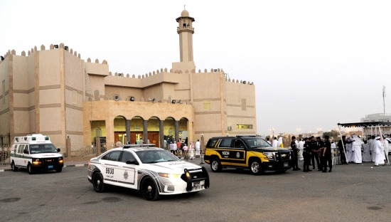 تحرش فتيات برجل أمام زوجته في الكويت يتحول إلى معركة نسائية شرسة!   صحيفة المواطن الإلكترونية