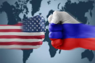 واشنطن تستدعي القائم بأعمال السفير الروسي.. تصعيد واتهام متبادل - المواطن