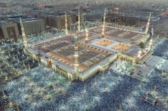 حدث في أول رمضان.. واقعة تاريخية بالمسجد النبوي وفتح مصر والأندلس - المواطن