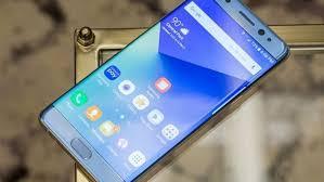 سامسونج تجهز لميزة تظهر لأول مرة في هاتفها S10 - المواطن