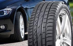5 أخطاء شائعة عن السيارة تهدد سلامتك على الطريق - المواطن