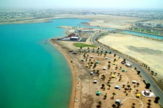 غدًا آخر يوم للمخيمات على شواطئ ينبع - المواطن