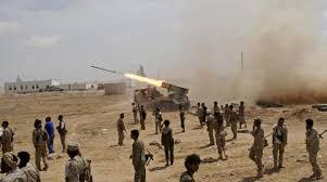 مقتل القائد الأول لميليشيا الحوثي الانقلابية في جبهة مران بصعدة - المواطن