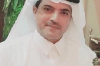 عبدالله بن زنان 1