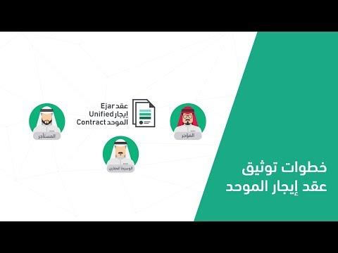 حساب المواطن يحدد 3 إجراءات بعد قبول مستندات الاستقلالية