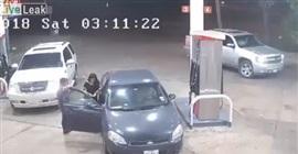 عصابة الفتيات استدرجن الرجل لسرقته.. شاهد كيف؟ - المواطن