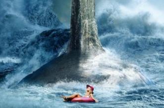 بالإيرادات.. فيلم The Meg يواجه منافسة شديدة مع هذه الأعمال - المواطن
