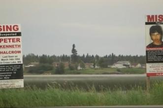 وجه كندا الآخر.. إبادة السكان الأصليين وقتل النساء والأطفال! - المواطن
