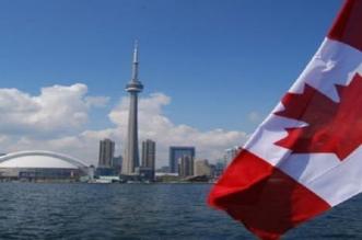 صحيفة كندية: خسارة السعودية تفقدنا مئات الملايين من الدولارات بسحب المبتعثين - المواطن