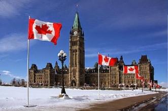 ماذا يعني قرار كندا الجديد بشأن التجارة مع المملكة؟ - المواطن