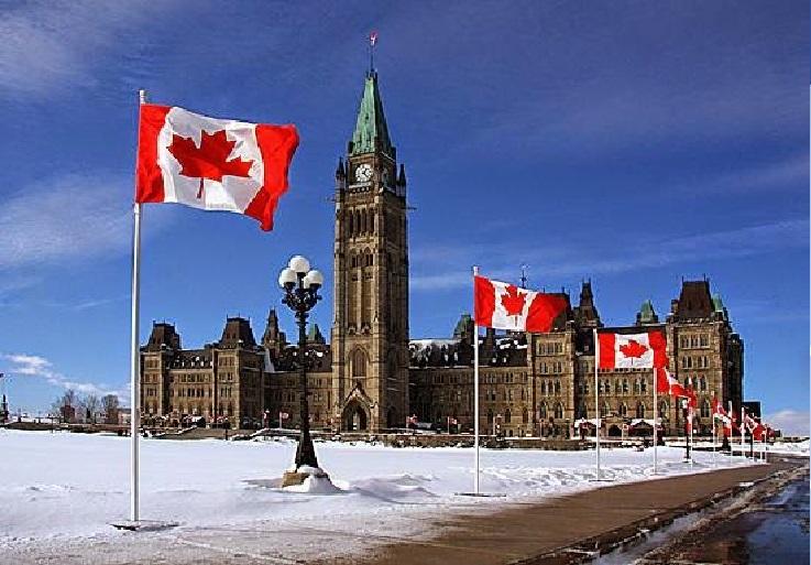 ماذا يعني قرار كندا الجديد بشأن التجارة مع المملكة؟