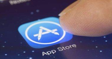 الصين تجبر آبل على إزالة 25 ألف تطبيق للقمار