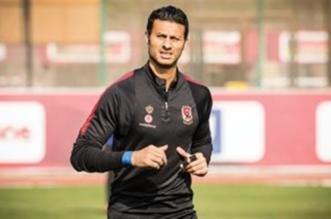 بعد مباراة الأهلي ضد وادي دجلة .. الشناوي يُربك حسابات المارد الأحمر - المواطن