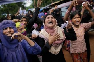 لأول مرة.. الأمم المتحدة تكشف وقائع الإبادة الجماعية وجرائم الحرب ضد الروهينغا - المواطن