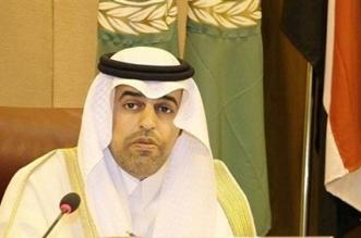 رئيس البرلمان العربي: بيان النائب العام يؤكد التزام المملكة بإرساء العدل - المواطن