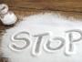 تحذير.. هذه الكمية من الملح تؤذي القلب