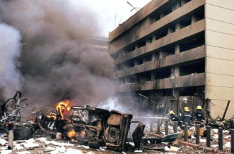 250 قتيلًا ورد أميركي خاطئ.. ماذا تعرف عن هجمات نيروبي ودار السلام ؟ - المواطن