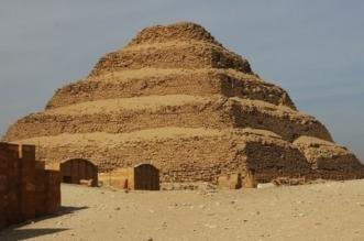 الأقدم في العالم.. العثور على جبن عمره أكثر من 3 آلاف سنة في مصر - المواطن