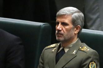 الراشد: يجب قطع الحبل السري بين إيران وسوريا - المواطن