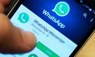 ميزتان جديدتان من واتساب لعلاج إدمان الهواتف - المواطن
