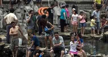 الاحتباس الحراري يحول الصين إلى مكان غير صالح للسكن بـ2070