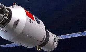 بوينج تؤجل اختبار أول مركبة تحمل رواد الفضاء - المواطن