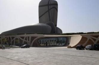 سلطان بن سلمان: مركز إثراء العالمي يبني جسوراً حضارية قوية بين المملكة والعالم - المواطن