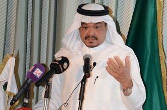 وزير الحج والعمرة: وضعنا خطة متكاملة للعمليات التشغيلية لموسم حج هذا العام - المواطن