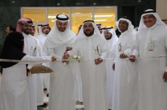 بمشاركة 5 جهات.. صحة مكة تقيم ملتقى تغذية الحشود بموسم الحج - المواطن
