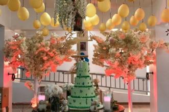 بالصور.. 350 فعالية في عمل وتنمية الرياض بمناسبة عيد الأضحى المبارك - المواطن