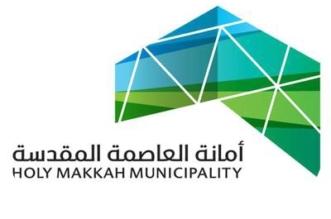 جولات مكثفة على مدار الساعة لمراقبة 33069 محلاً ومنشأة للمواد الغذائية والصحة العامة بمكة - المواطن