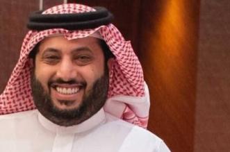 آل الشيخ يعتمد مجلس الهلال الجديد - المواطن