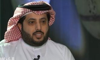 5000 تذكرة هدية آل الشيخ لطلبة المملكة ببريطانيا لحضور السوبر - المواطن